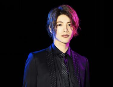 立石 俊樹/TOSHIKI